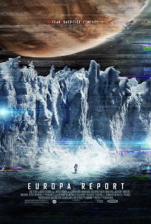 DOWNLOAD Europa Report FREE, DOWNLOAD Europa Report FULL MOVIE, STREAM HD Europa Report FREE, STREAM HQ Europa Report FREE, WATCH Europa Report FOR MAC FREE, WATCH Europa Report FULL MOVIE, WATCH Europa Report ONLINE, WATCH Europa Report ONLINE FREE, WATCH Europa Report ONLINE FREE PUTLOCKER, WATCH Europa Report ONLINE MEGASHARE, WATCH STREAMING, WATCH Europa Report STREAMING FREE, WATCH Europa Report STREAMING ONLINE