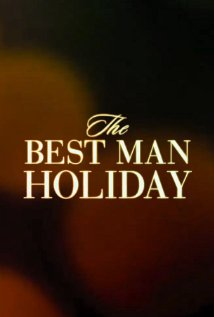DOWNLOAD THE BEST MAN HOLIDAY, DOWNLOAD THE BEST MAN HOLIDAY FREE, DOWNLOAD THE BEST MAN HOLIDAY FULL MOVIE, DOWNLOAD THE BEST MAN HOLIDAY FULL MOVIE FREE, DOWNLOAD THE BEST MAN HOLIDAY ONLINE, WATCH THE BEST MAN HOLIDAY, WATCH THE BEST MAN HOLIDAY FOR MAC FREE, WATCH THE BEST MAN HOLIDAY FREE, WATCH THE BEST MAN HOLIDAY ONLINE FREE, WATCH THE BEST MAN HOLIDAY ONLINE MEGASHARE, WATCH THE BEST MAN HOLIDAY PUTLOCKER, WATCH THE BEST MAN HOLIDAY STREAMING, WATCH THE BEST MAN HOLIDAY STREAMING ONLINE, THE BEST MAN HOLIDAY FULL MOVIE, WATCH THE BEST MAN HOLIDAY FULL MOVIE, WATCH THE BEST MAN HOLIDAY FULL MOVIE ONLINE