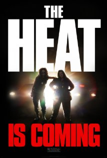 WATCH THE HEAT, WATCH THE HEAT FOR MAC FREE, WATCH THE HEAT FREE, WATCH THE HEAT ONLINE FREE, WATCH THE HEAT ONLINE MEGASHARE, WATCH THE HEAT PUTLOCKER, WATCH THE HEAT STREAMING, WATCH THE HEAT STREAMING ONLINE, DOWNLOAD THE HEAT, DOWNLOAD THE HEAT FREE, DOWNLOAD THE HEAT FULL MOVIE, DOWNLOAD THE HEAT FULL MOVIE FREE
